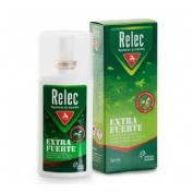 Relec extra fuerte 50% spray (75 ml)