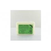 Jabon de azufre fuerte 10% (1 unidad 100 g)