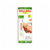 After bite pediatrico (1 envase 20 g)