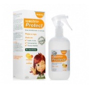 Neositrin protect spray acondicionador (250 ml)