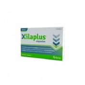 Xilaplus (8 capsulas)