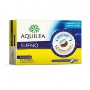 AQUILEA SUEÑO (1.95 MG 60 COMPRIMIDOS)