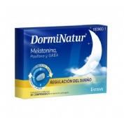 Dorminatur (30 comprimidos liberacion prolongada)