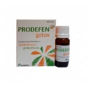 Prodefen gotas (5 ml)