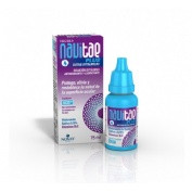 Navitae plus gotas oftalmicas (15 ml)