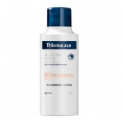 Thiomucase reductor noche (1 envase 500 ml)