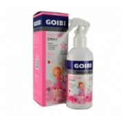 Goibi arbol de te protege spray (fresa 250 ml)