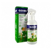 Goibi arbol de te protege spray (manzana 250 ml)
