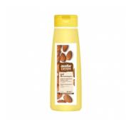 Acofarderm gel aceite de almendras dulces y miel (750 ml)
