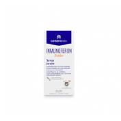 Inmunoferon junior jarabe (150 ml)