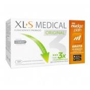 Xls medical origi nudge 180 co