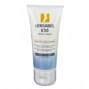 Lensabel k-30 crema (1 envase 60 ml)