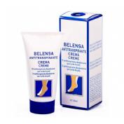 Belensa crema serum antitranspirante (1 envase 60 ml)