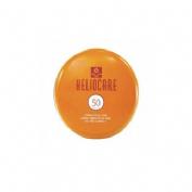 Heliocare spf 50 compacto (light 10 g)