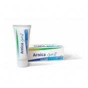 Arnica gel (45 g)
