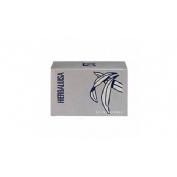 Hierbaluisa la pirenaica (20 filtros 1,2 g)