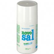 Novosal (200 g)