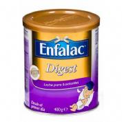 Enfalac digest (400 g)