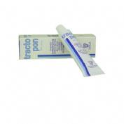 Tractopon 30 % urea (40 ml)