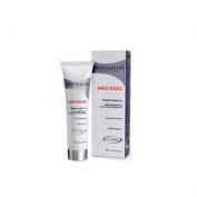 Angiogel (50 ml)