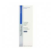 Neostrata espuma limpiadora (1 envase 100 ml)