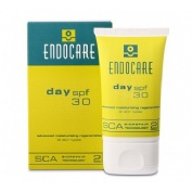 Endocare day (40 ml)