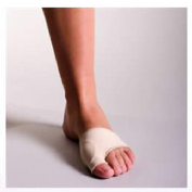 Protector juanete calzado habitual - farmalastic feet (t-peq)