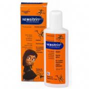 Neositrin (100 ml)