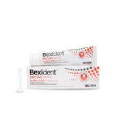 Bexident encias tratamiento coadyuvante dentifrico en gel (1 envase 75 ml)