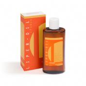 Liper-oil (200 ml)