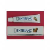 Dentiblanc pocket (25 ml)