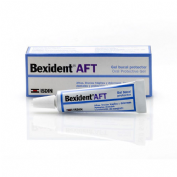 Bexident aft gel bucal protector (5 ml)