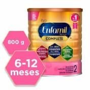 Enfamil 2 premium (800 g)