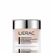 Lierac arkeskin+ anti-age substitutif (50 ml)