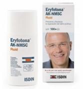 Eryfotona ak-nmsc fluido (50 ml)