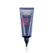 Lierac body slim serum super activado