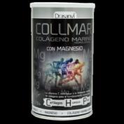 Collmar con magnesio (300 g)