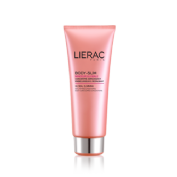 LIERAC BODY SLIM GLOBAL