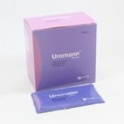 Uromannosa - Uromann (30 sobres)