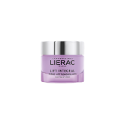 Lierac lift integral crema n/s