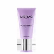 Lierac lift integral mask
