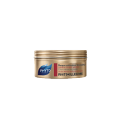 Phytomillesime mask color