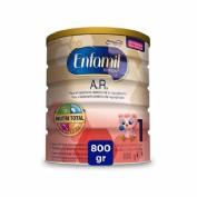 Enfalac 1 ar (1 envase 800 g)
