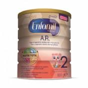 Enfalac 2 ar (1 envase 800 g)