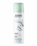 Jowae agua tratamiento hidratante