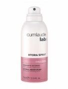 Cumlaude lab: hydra spray emulsion (1 botella 75 ml)