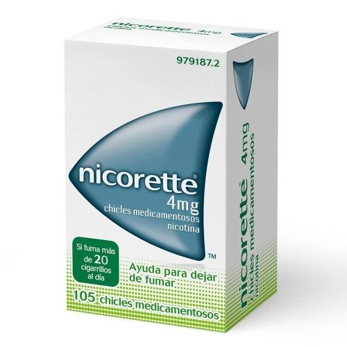 Bruscamente dejar fumar los consejos de los médicos