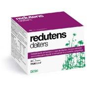 Redutens deiters (20 sobres/filtro)
