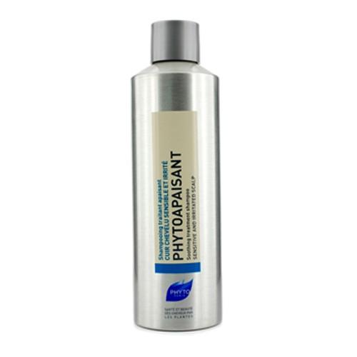Phytoapaisant champu calmante - phyto (200 ml)
