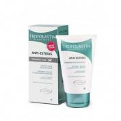 Trofolastin antiestrias (1 envase 100 ml)